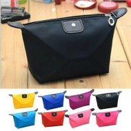 Ready Stock ISALES Women'S Pouch Bag Travel Make Up Cosmetic Purse
